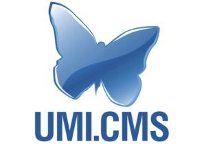 Раскрутка сайта на UMI