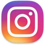Продвижение в Instagram для чайников