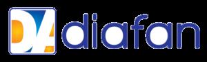 Раскрутка сайта на DIAFAN