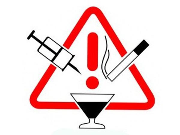 Alcohol_Smoke