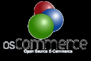 Разработка интернет – магазина на osCommerce