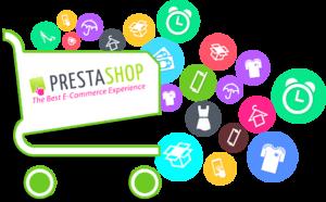 Разработка интернет – магазина на PrestaShop