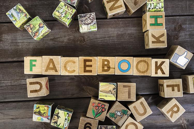 Стратегия интернет рекламы для локального бизнеса
