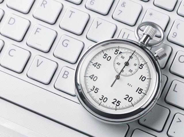 14 самых важных метрик в интернет-маркетинге