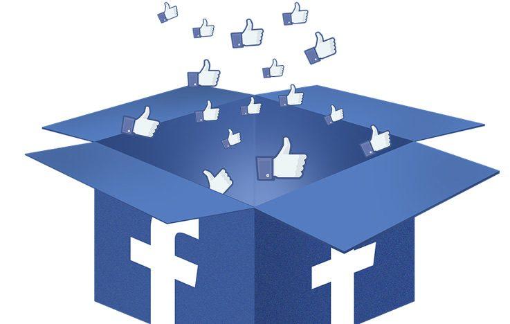facebook-pagina-diferencias-perfil-737x468
