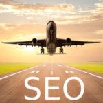 Кейс №15: SEO-продвижение юридической компании