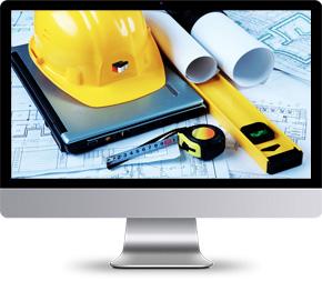 Продвижение интернет-магазина стройматериалов