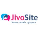 Jivosite — реальная польза для SEO