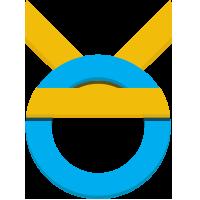 разработка сайтов интернет-магазинов на Okay CMS