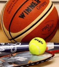 продвижение спортивных товаров